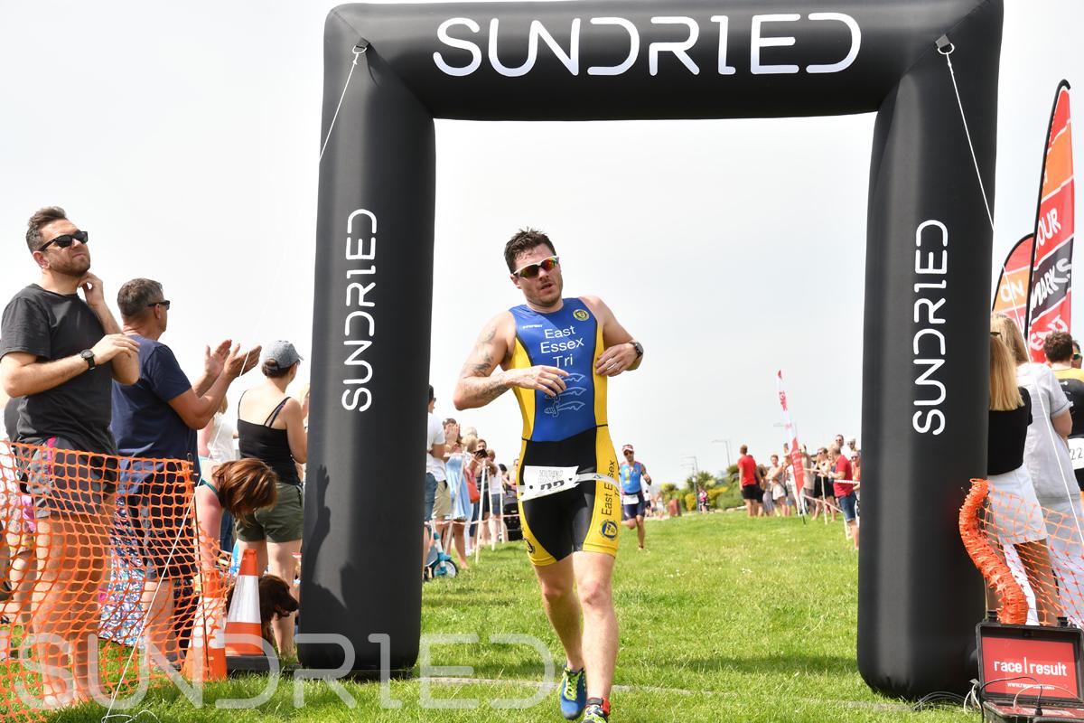 Sundried-Southend-Triathlon-2017-May-0868.jpg