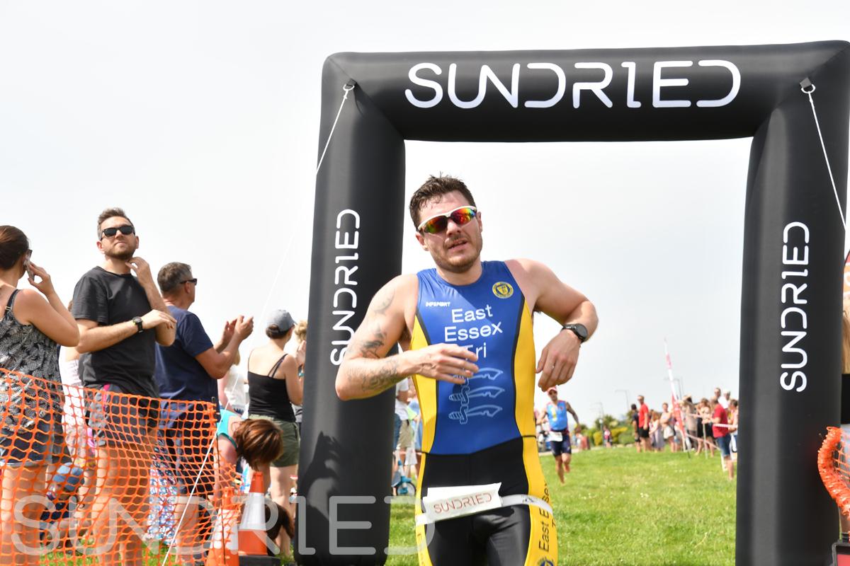 Sundried-Southend-Triathlon-2017-May-0870.jpg