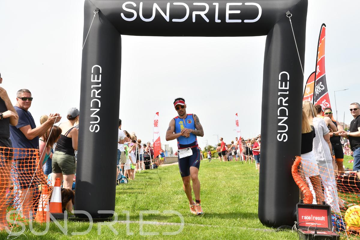 Sundried-Southend-Triathlon-2017-May-0875.jpg