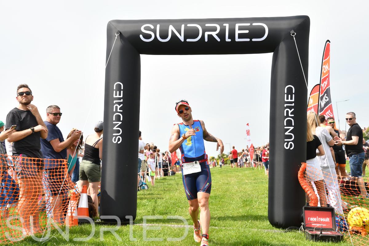 Sundried-Southend-Triathlon-2017-May-0876.jpg