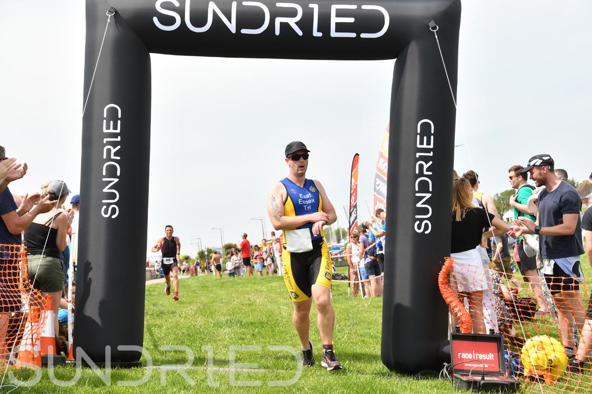 Sundried-Southend-Triathlon-2017-May-0880.jpg