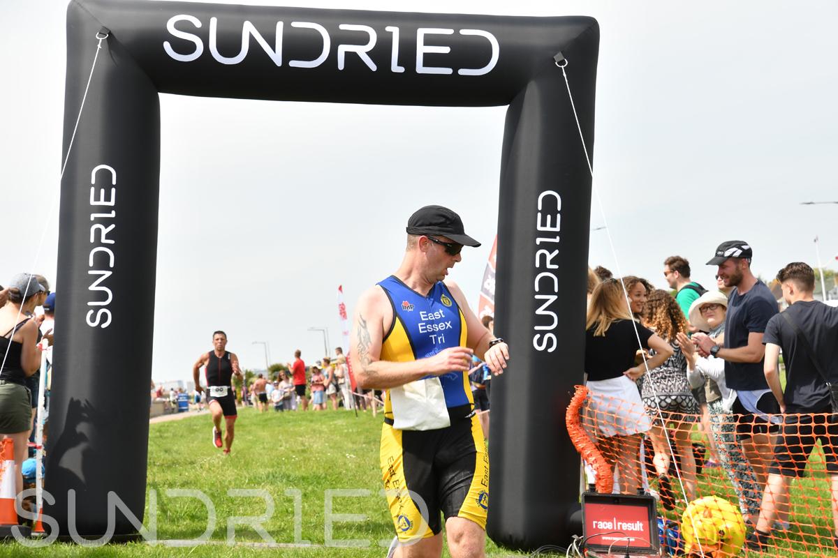 Sundried-Southend-Triathlon-2017-May-0883.jpg