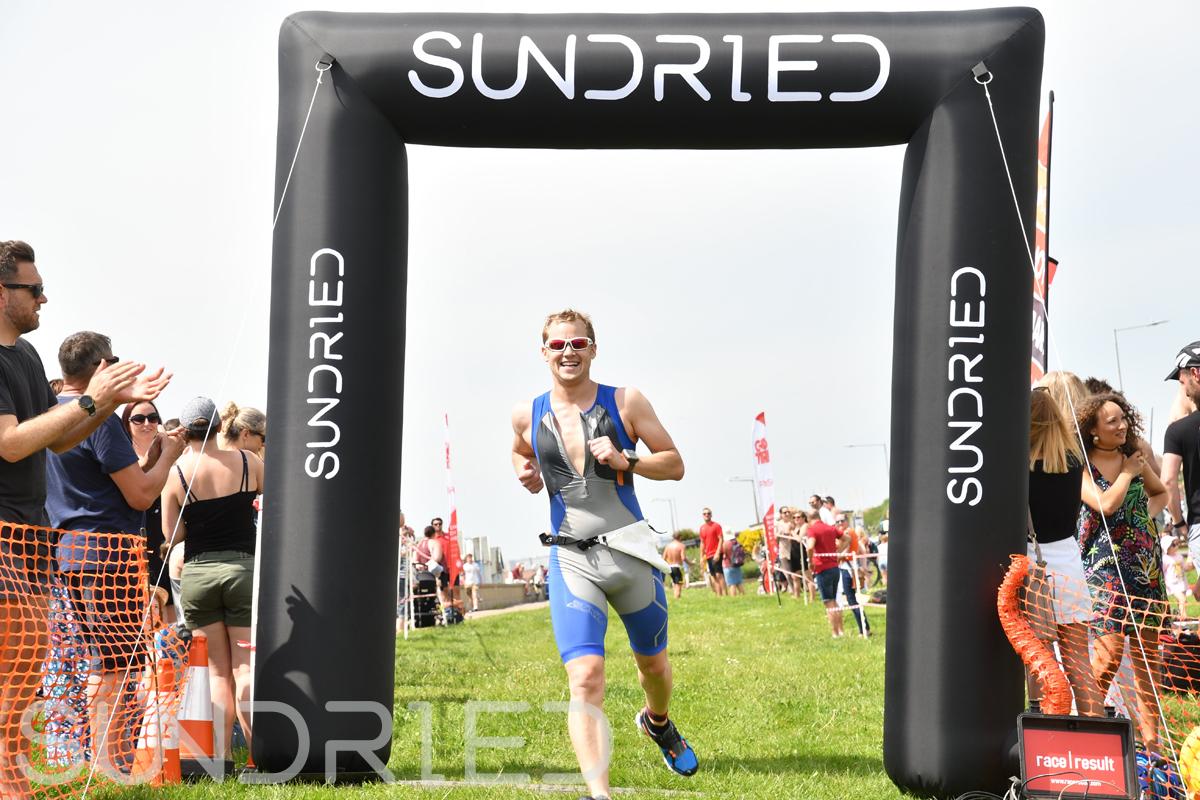 Sundried-Southend-Triathlon-2017-May-0905.jpg