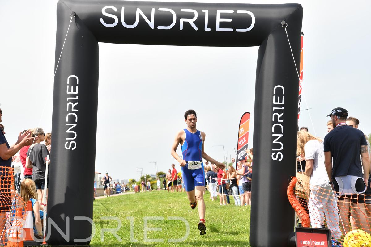 Sundried-Southend-Triathlon-2017-May-0917.jpg
