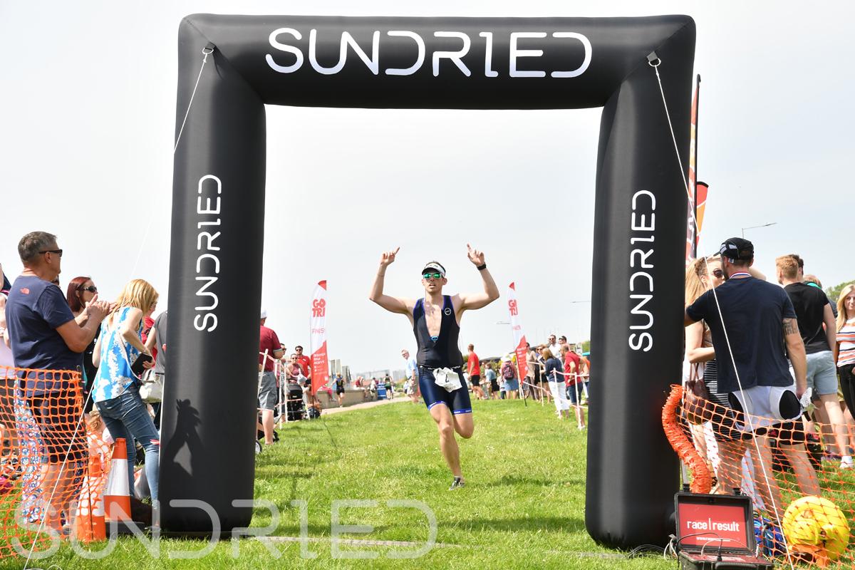Sundried-Southend-Triathlon-2017-May-0925.jpg
