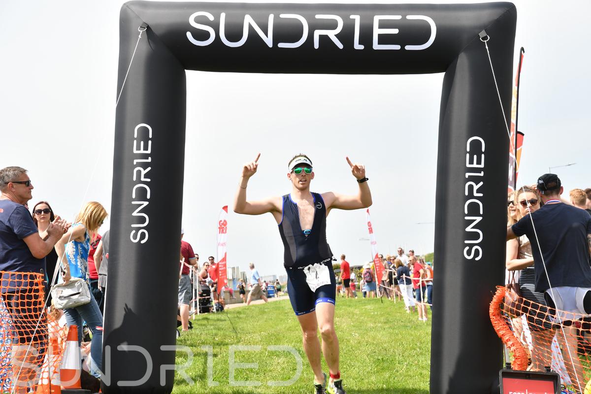 Sundried-Southend-Triathlon-2017-May-0927.jpg