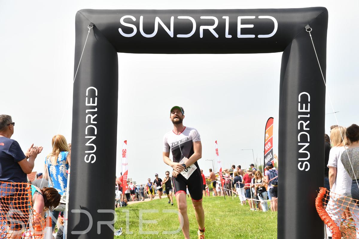 Sundried-Southend-Triathlon-2017-May-0952.jpg