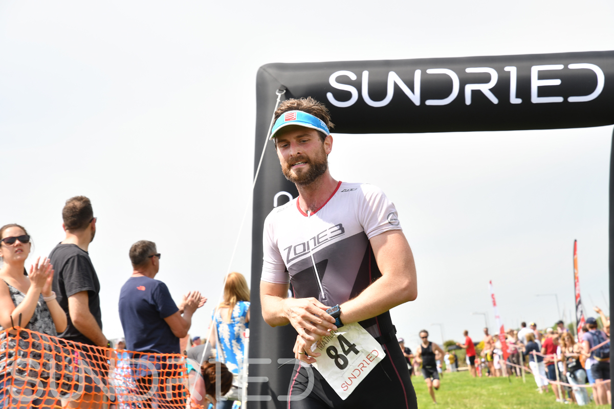 Sundried-Southend-Triathlon-2017-May-0955.jpg