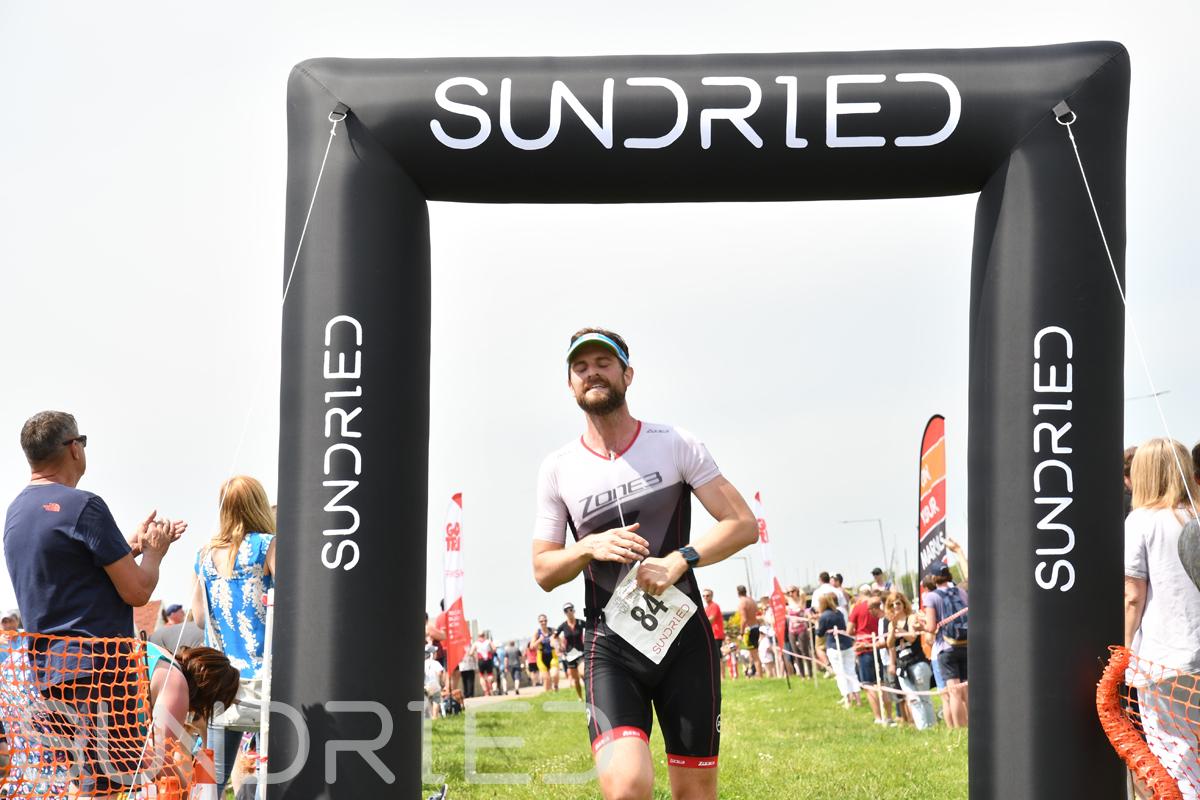Sundried-Southend-Triathlon-2017-May-0953.jpg