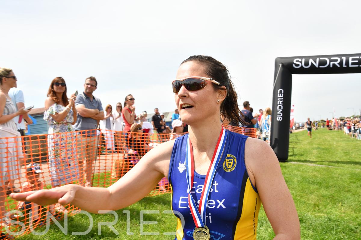 Sundried-Southend-Triathlon-2017-May-0970.jpg