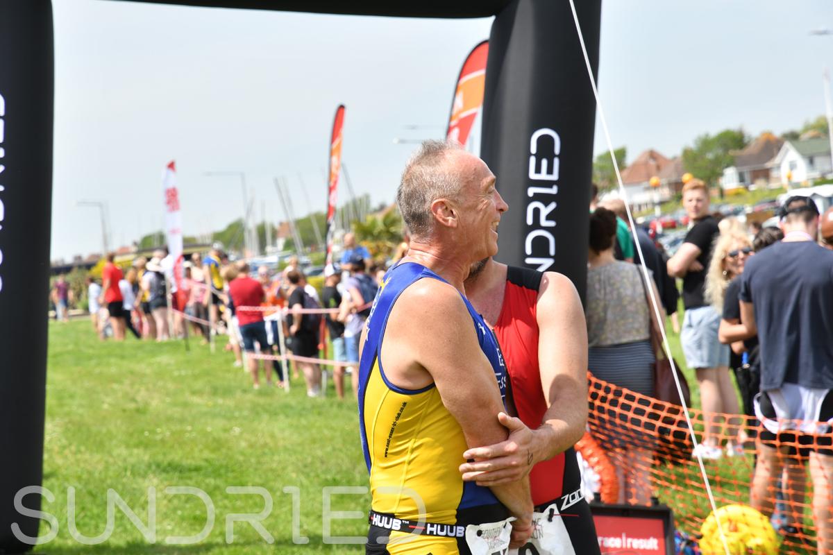 Sundried-Southend-Triathlon-2017-May-0978.jpg