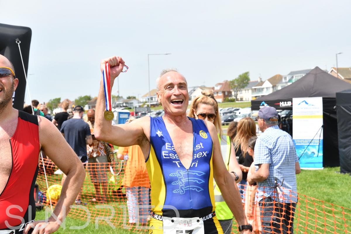 Sundried-Southend-Triathlon-2017-May-0982.jpg