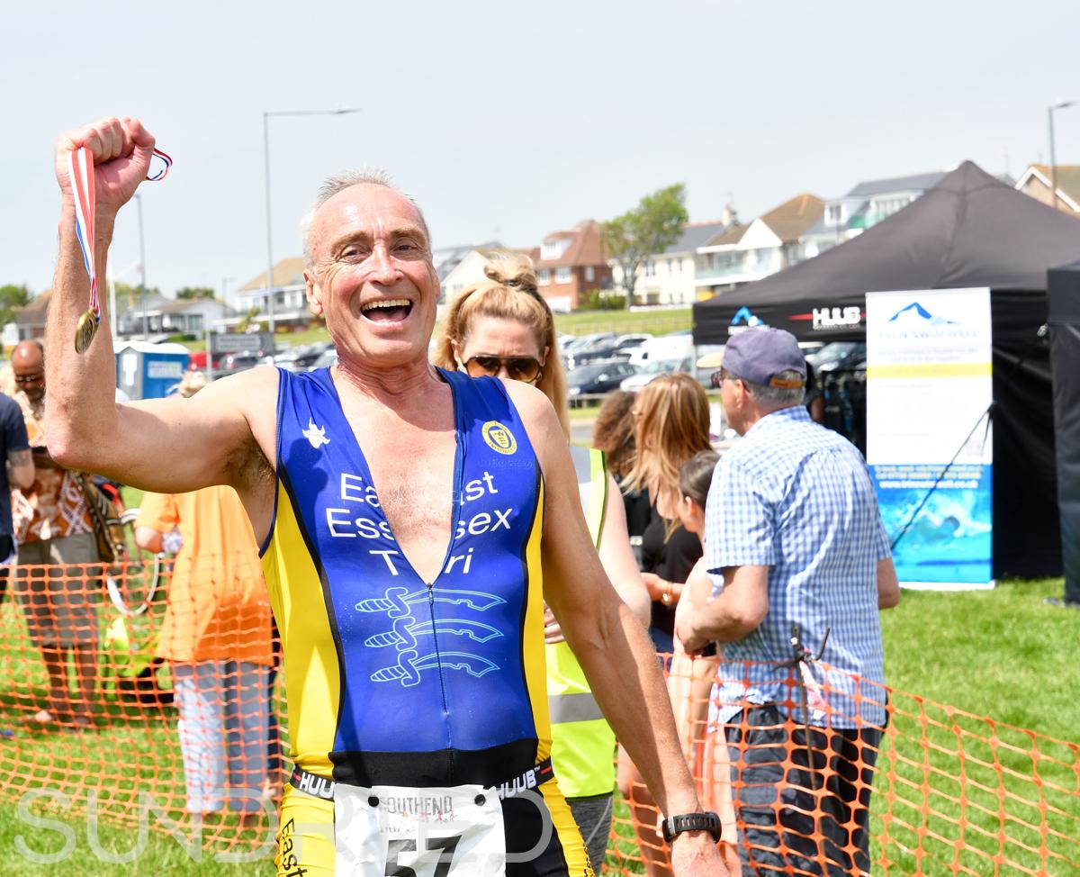 Sundried-Southend-Triathlon-2017-May-0981.jpg