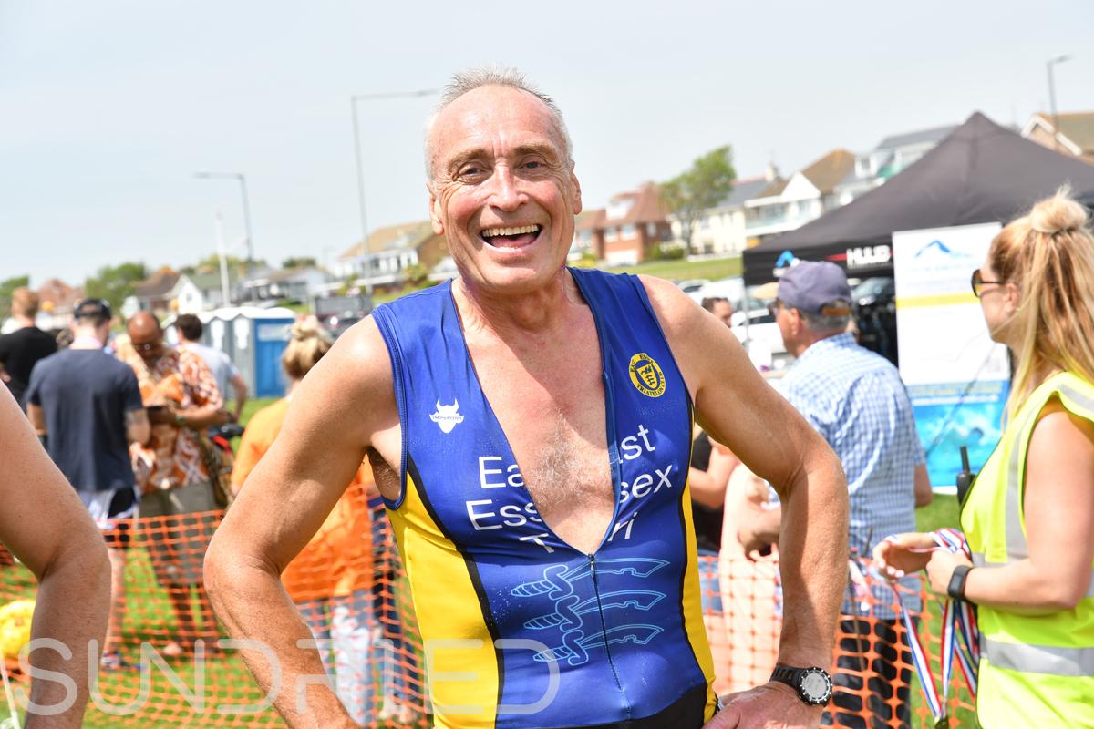 Sundried-Southend-Triathlon-2017-May-0985.jpg