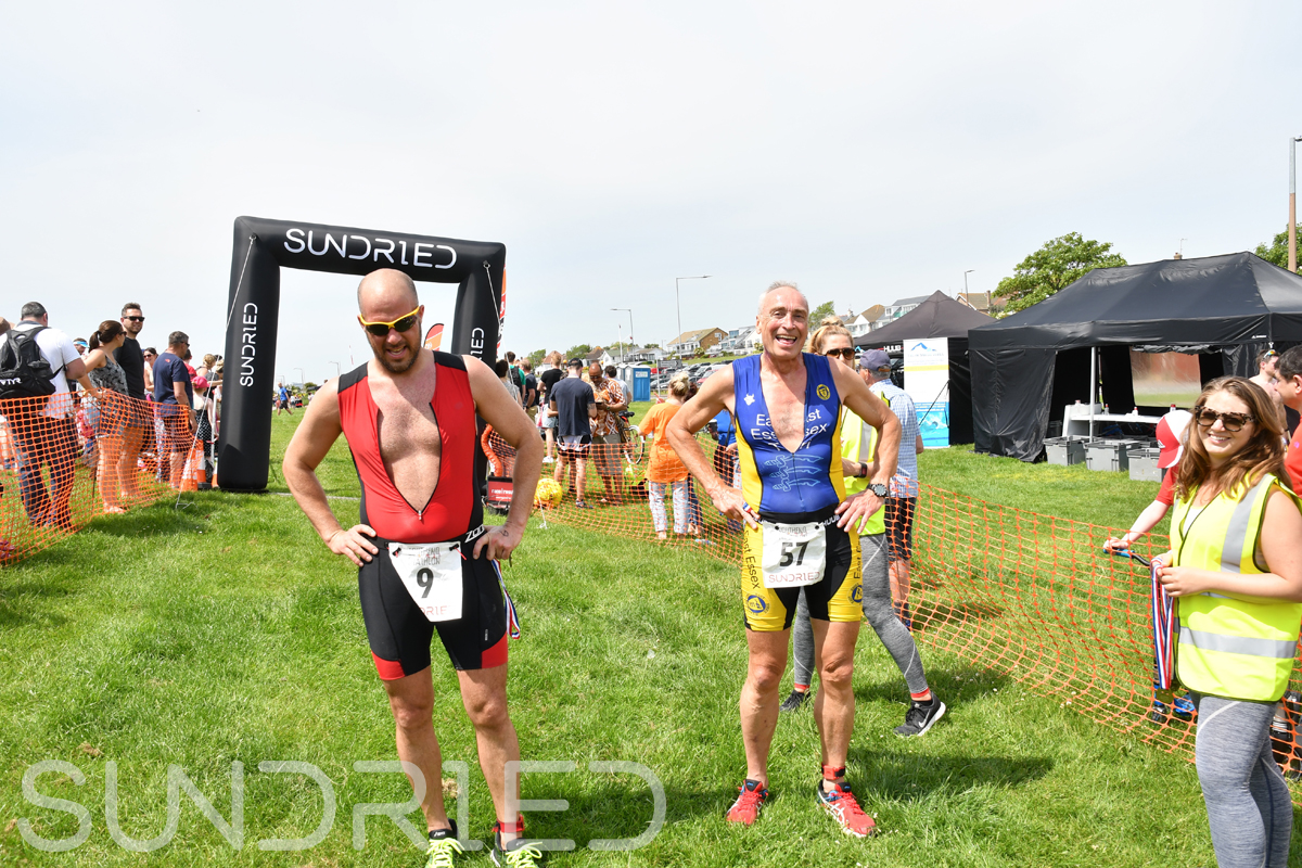 Sundried-Southend-Triathlon-2017-May-0983.jpg