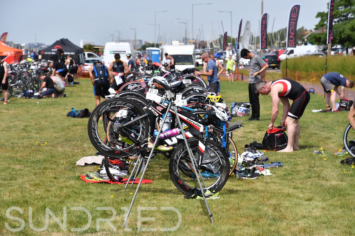Sundried-Southend-Triathlon-2017-May-0330.jpg