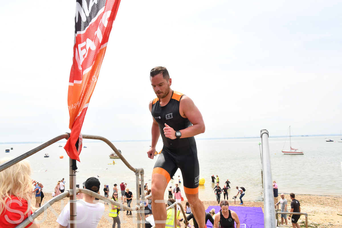 Sundried-Southend-Triathlon-2017-May-0405.jpg