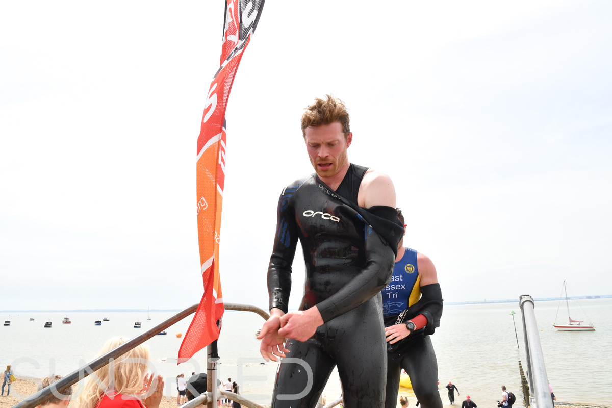 Sundried-Southend-Triathlon-2017-May-0429.jpg