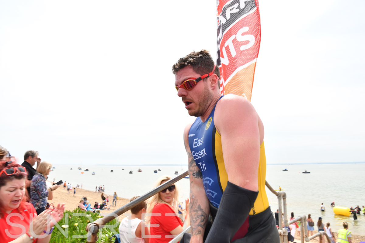 Sundried-Southend-Triathlon-2017-May-0435.jpg