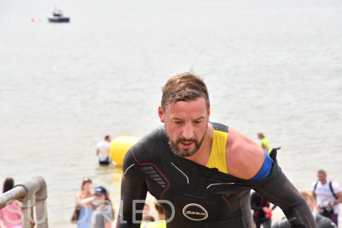 Sundried-Southend-Triathlon-2017-May-0452.jpg