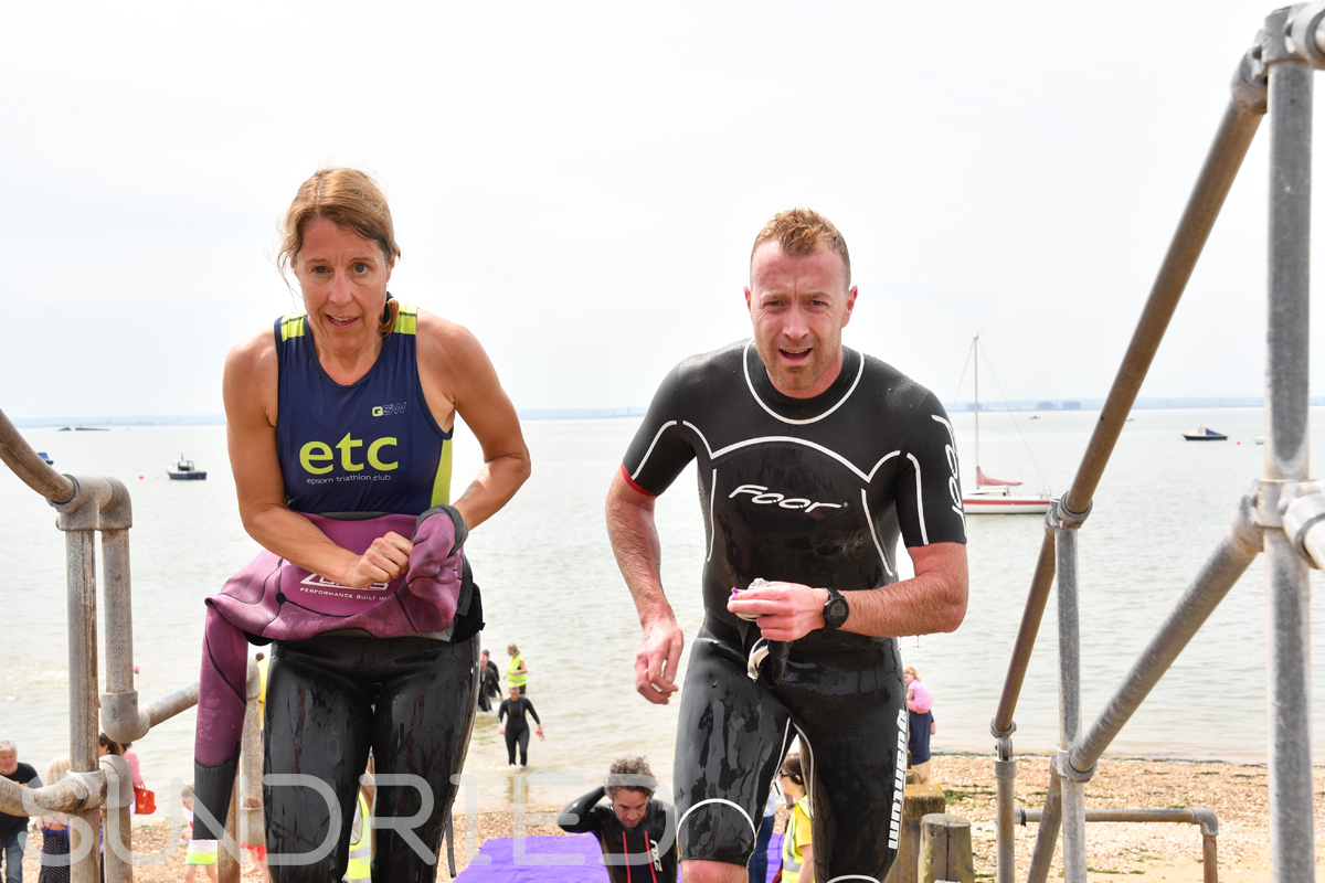 Sundried-Southend-Triathlon-2017-May-0456.jpg