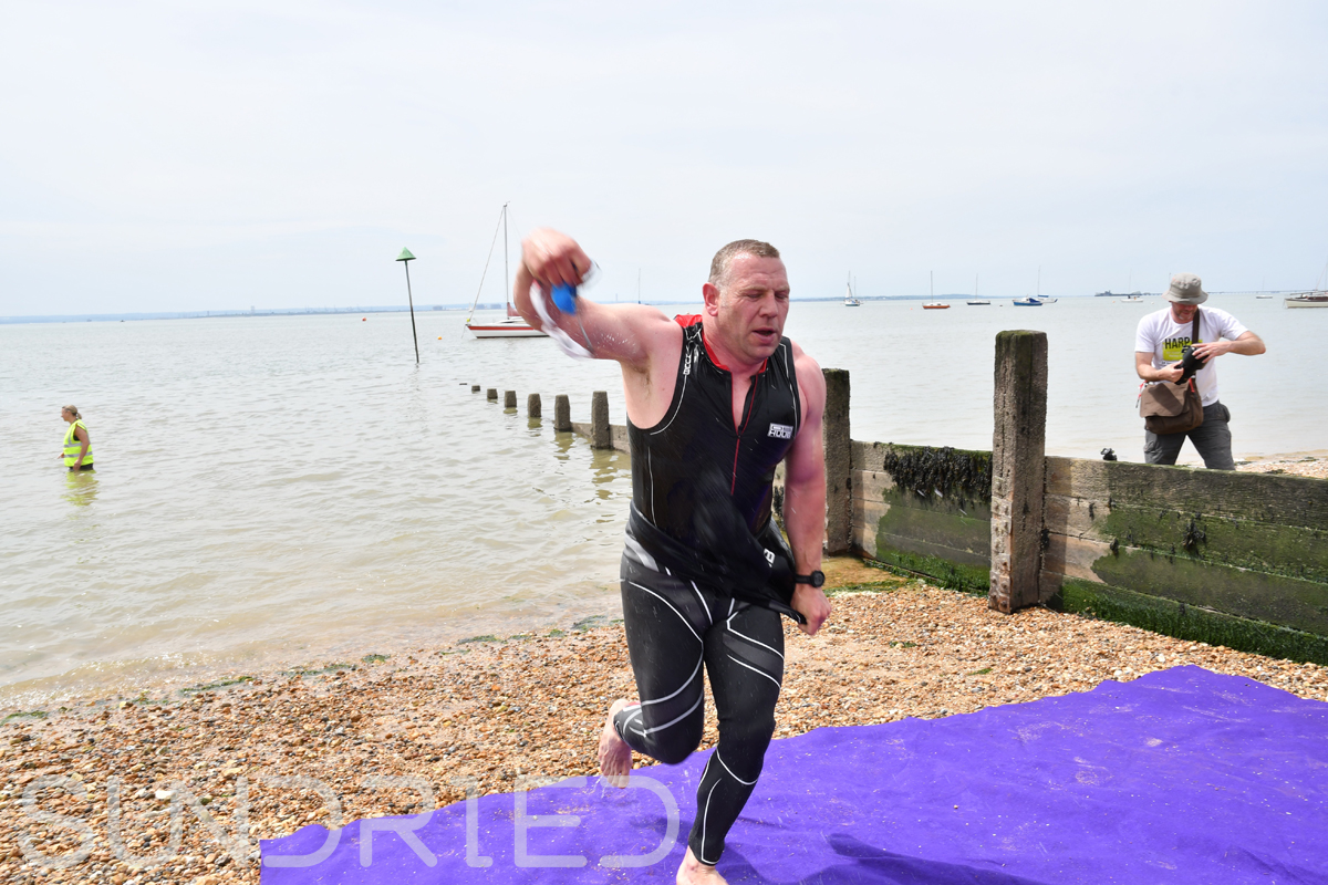 Sundried-Southend-Triathlon-2017-May-0481.jpg