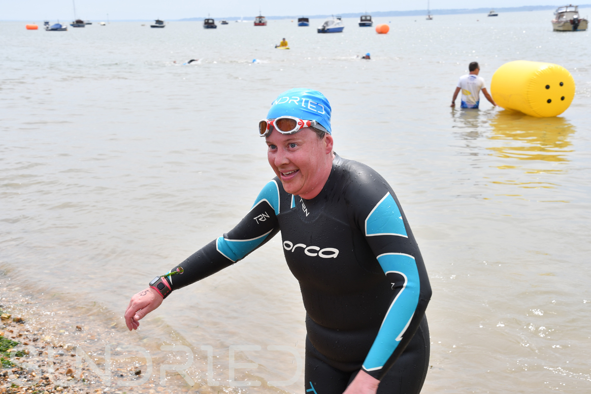 Sundried-Southend-Triathlon-2017-May-0494.jpg