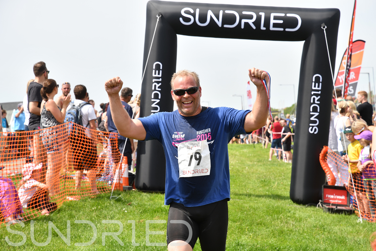 Sundried-Southend-Triathlon-2017-May-1009.jpg