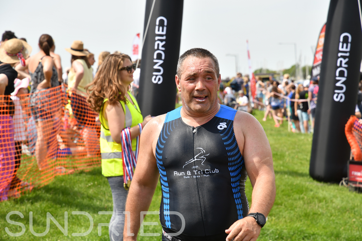 Sundried-Southend-Triathlon-2017-May-1029.jpg