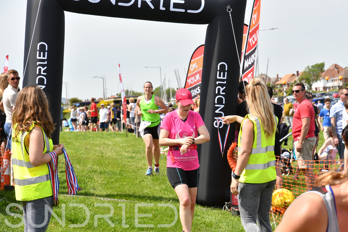 Sundried-Southend-Triathlon-2017-May-1064.jpg