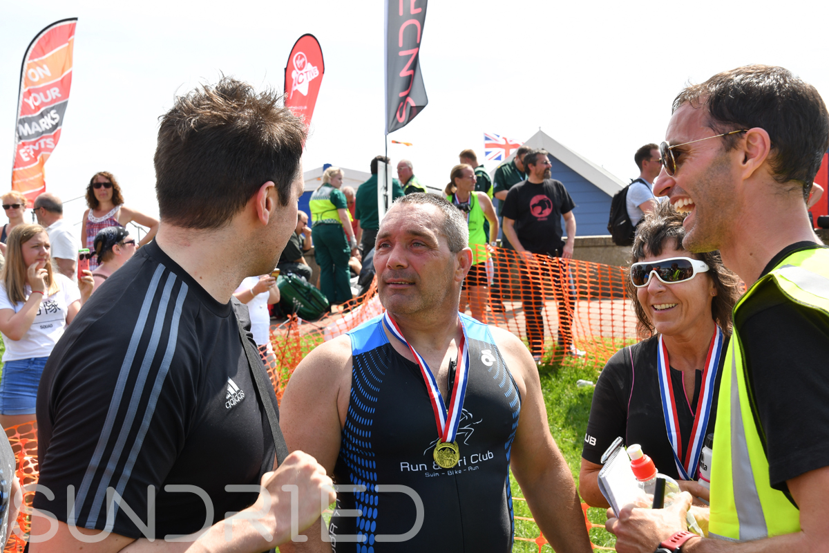 Sundried-Southend-Triathlon-2017-May-1085.jpg