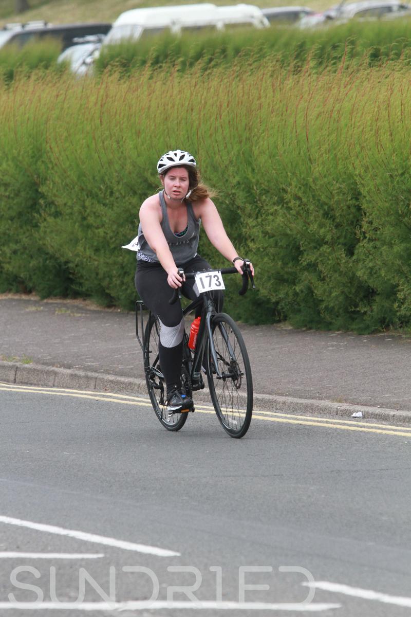 Sundried-Southend-Triathlon-2018-Cycle-Photos-002.jpg