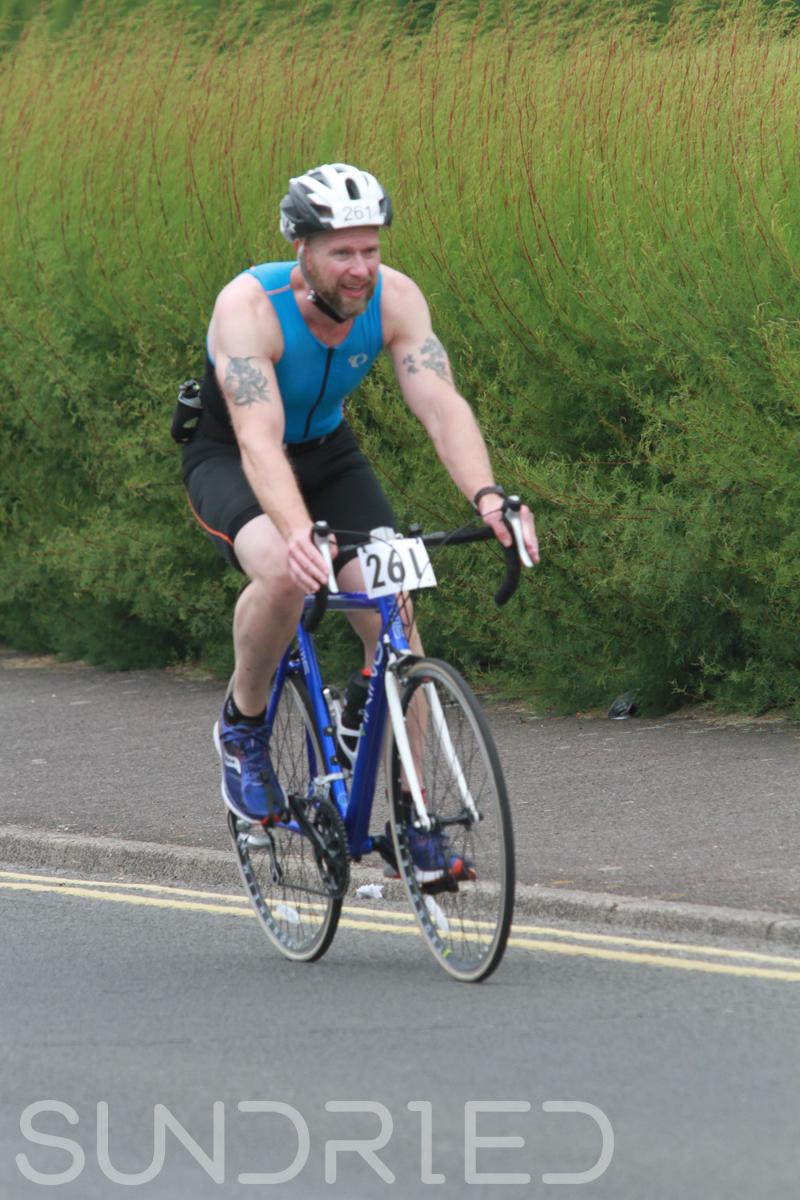 Sundried-Southend-Triathlon-2018-Cycle-Photos-031.jpg