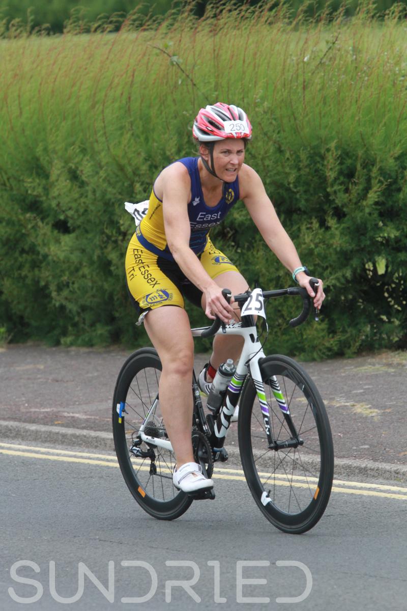 Sundried-Southend-Triathlon-2018-Cycle-Photos-038.jpg