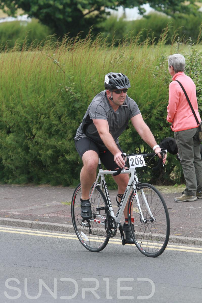 Sundried-Southend-Triathlon-2018-Cycle-Photos-070.jpg