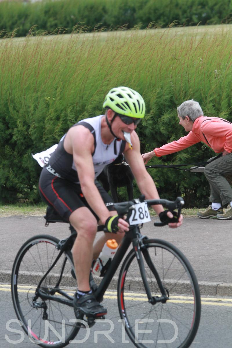 Sundried-Southend-Triathlon-2018-Cycle-Photos-083.jpg