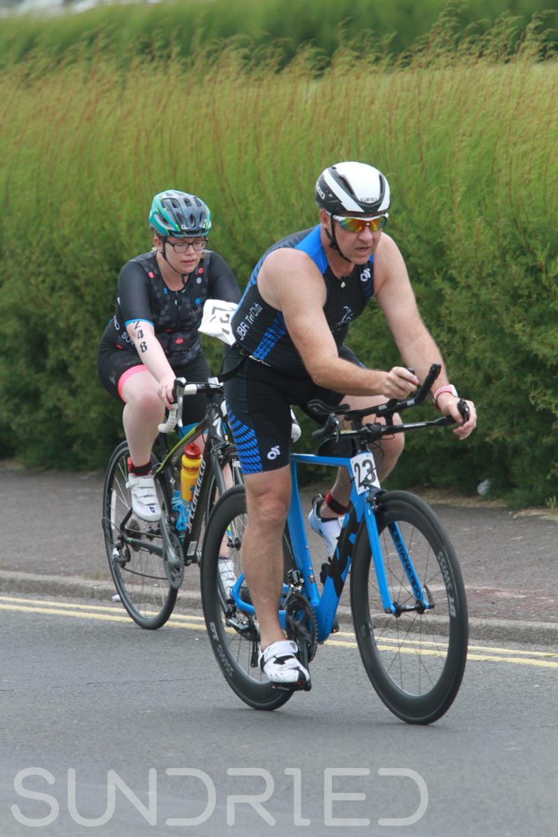 Sundried-Southend-Triathlon-2018-Cycle-Photos-089.jpg