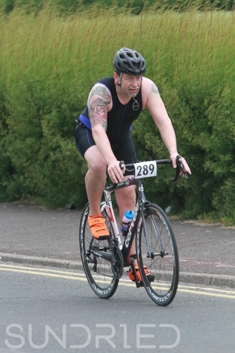 Sundried-Southend-Triathlon-2018-Cycle-Photos-088.jpg