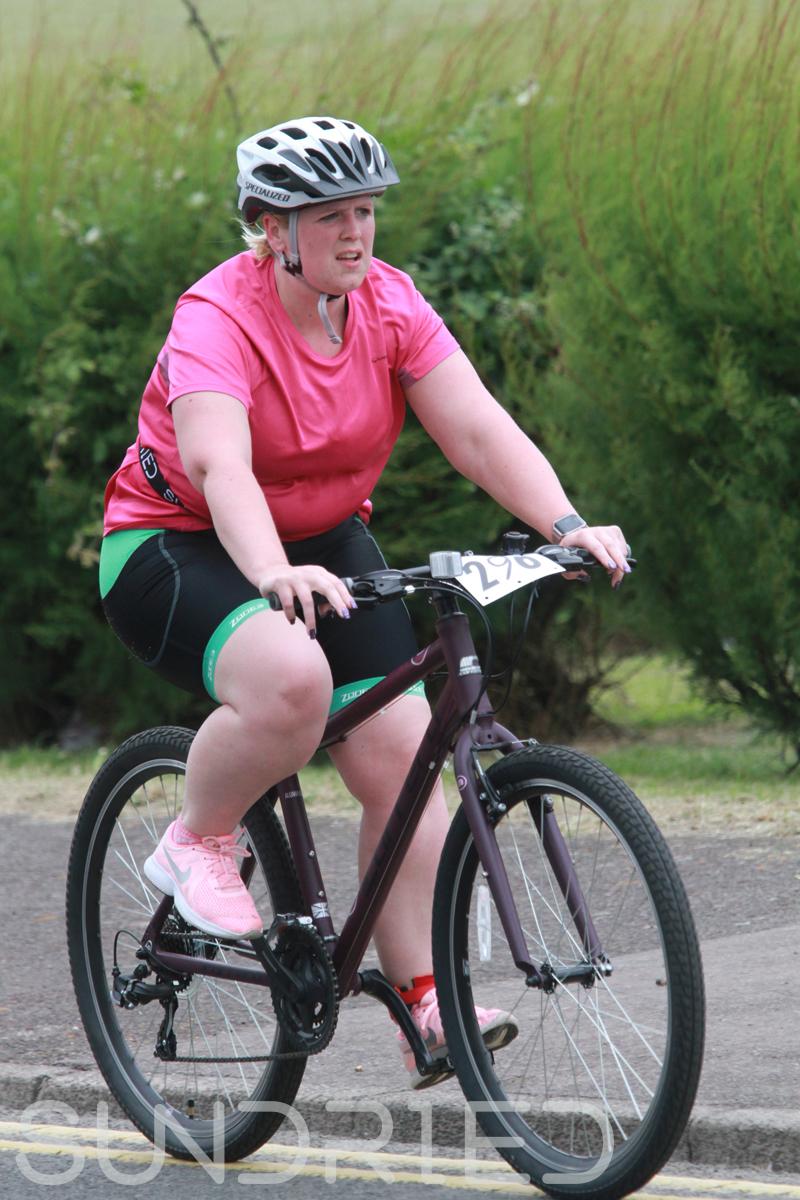 Sundried-Southend-Triathlon-2018-Cycle-Photos-098.jpg