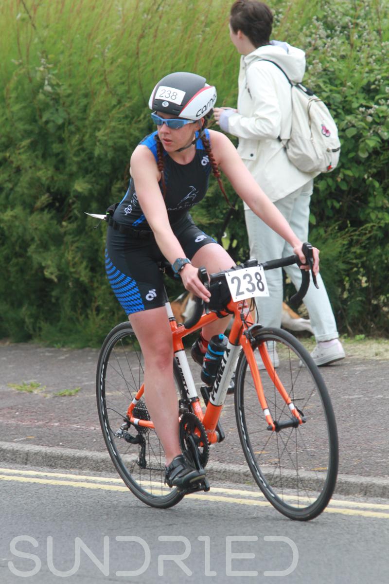 Sundried-Southend-Triathlon-2018-Cycle-Photos-099.jpg