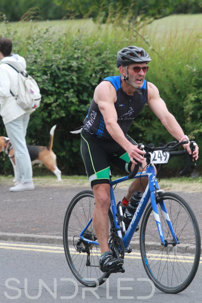 Sundried-Southend-Triathlon-2018-Cycle-Photos-116.jpg