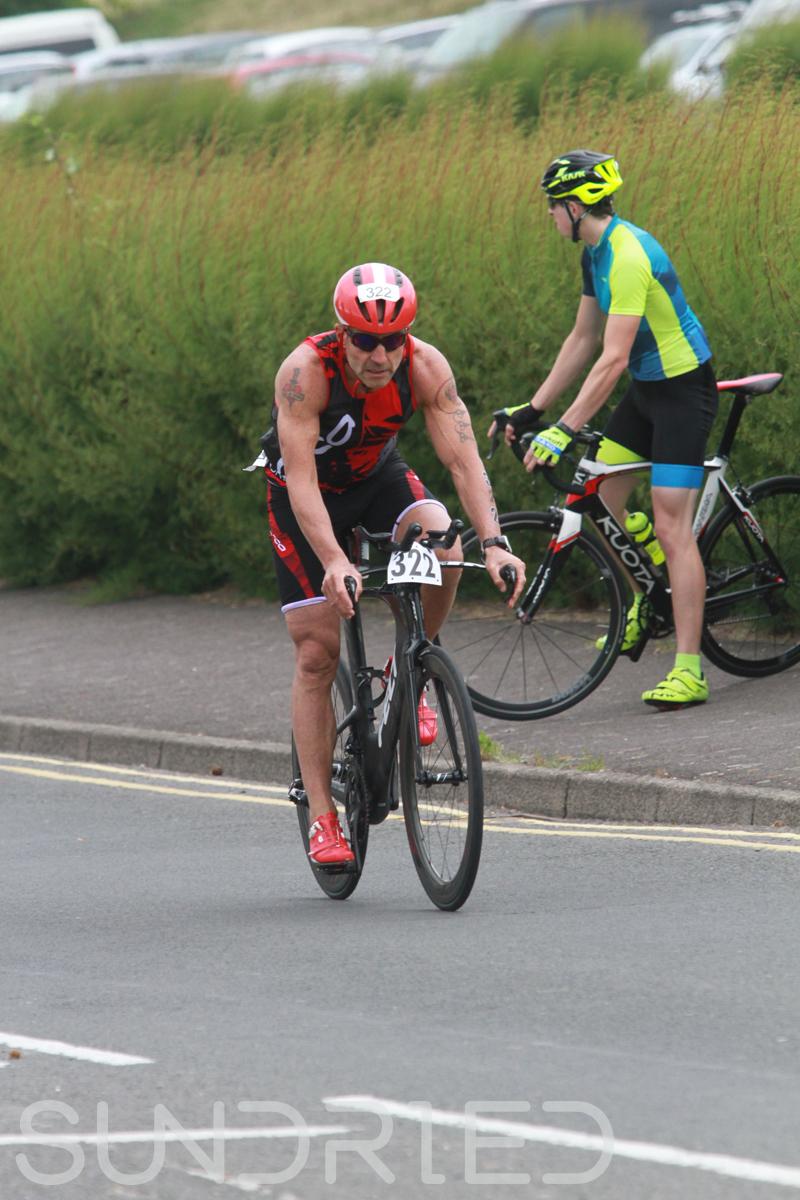 Sundried-Southend-Triathlon-2018-Cycle-Photos-122.jpg