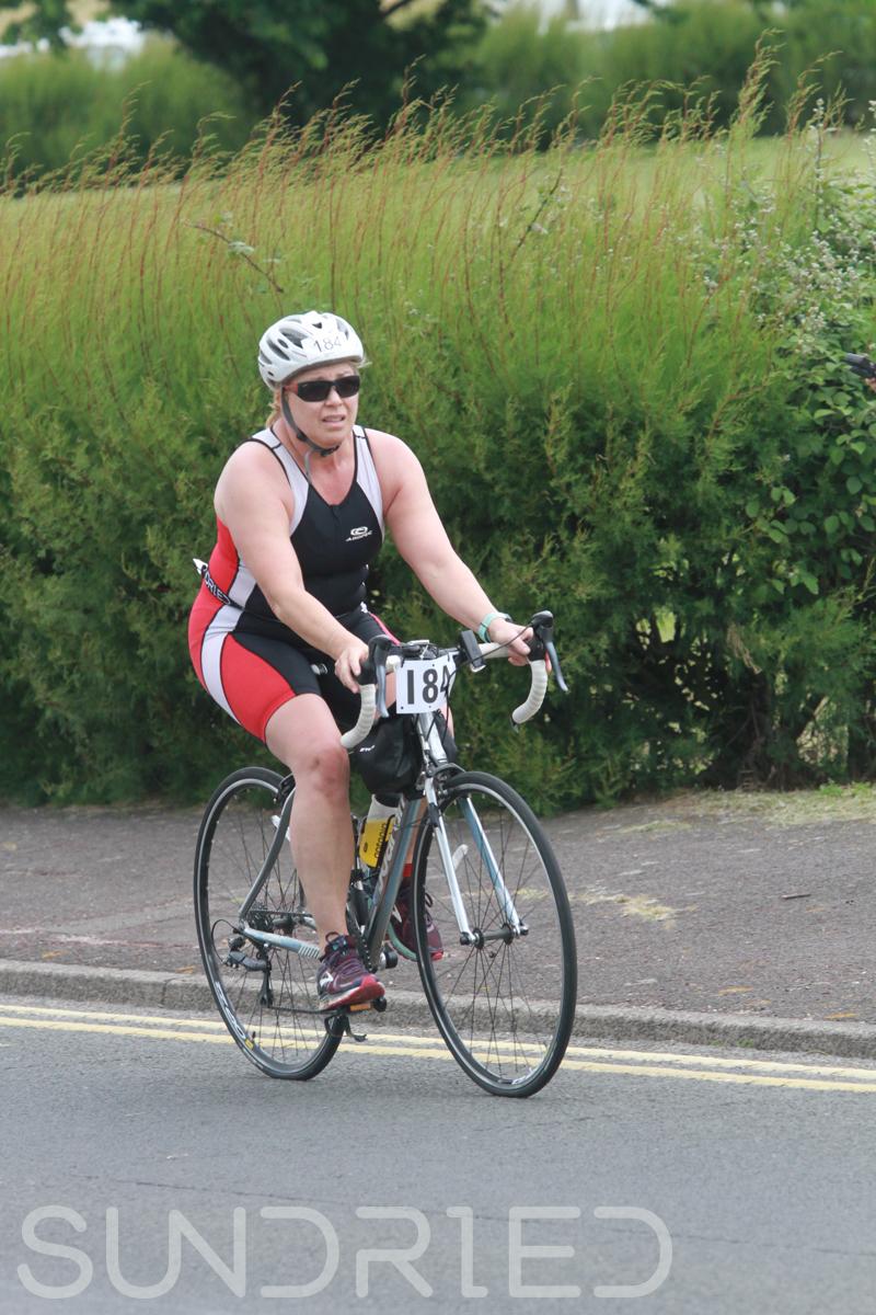 Sundried-Southend-Triathlon-2018-Cycle-Photos-150.jpg