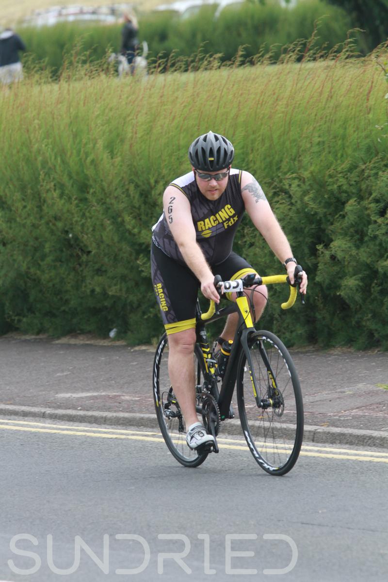 Sundried-Southend-Triathlon-2018-Cycle-Photos-162.jpg