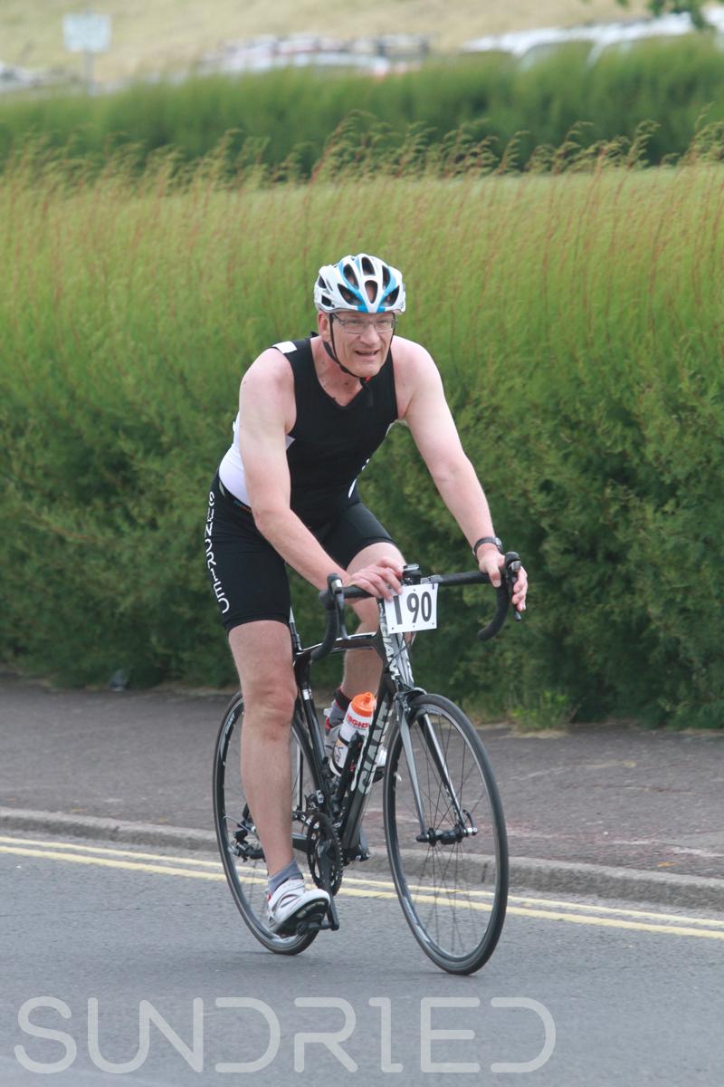 Sundried-Southend-Triathlon-2018-Cycle-Photos-177.jpg