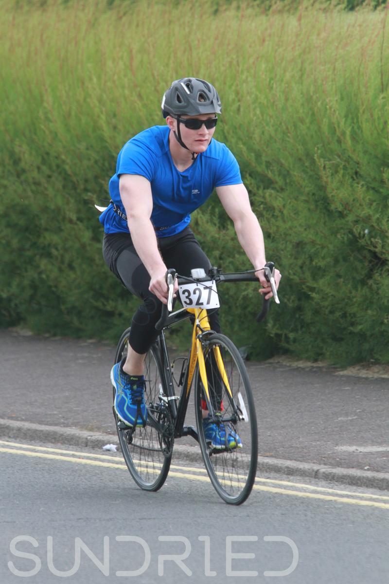 Sundried-Southend-Triathlon-2018-Cycle-Photos-183.jpg