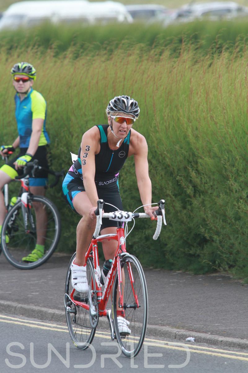 Sundried-Southend-Triathlon-2018-Cycle-Photos-196.jpg