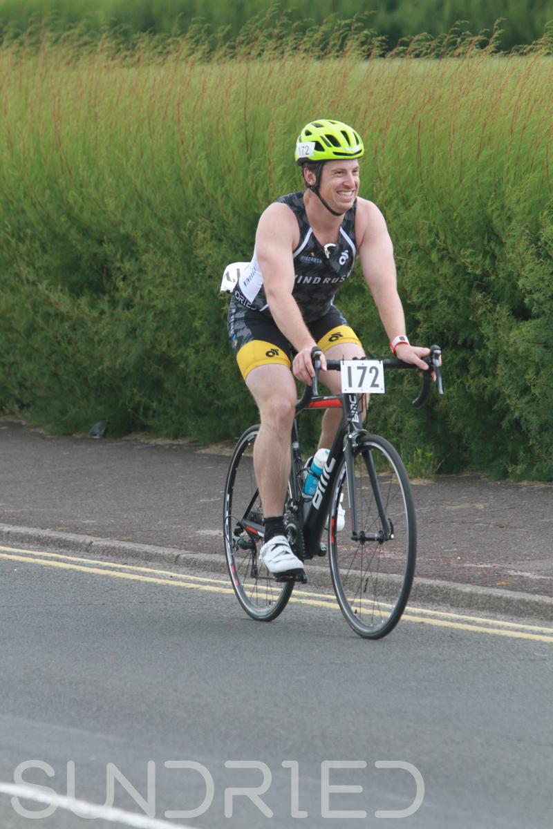 Sundried-Southend-Triathlon-2018-Cycle-Photos-199.jpg