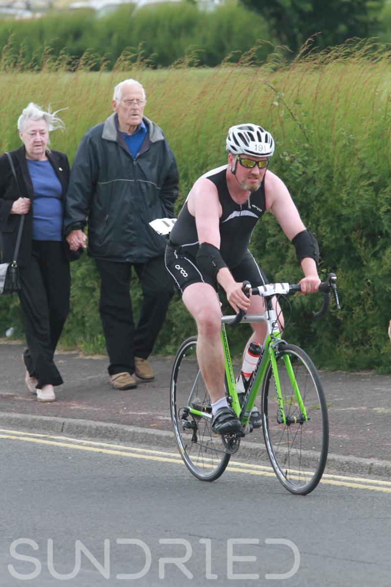 Sundried-Southend-Triathlon-2018-Cycle-Photos-209.jpg