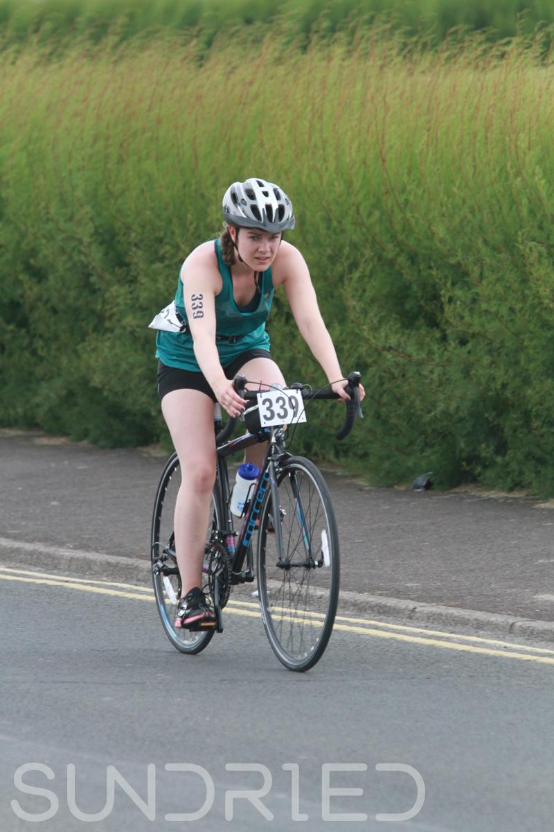 Sundried-Southend-Triathlon-2018-Cycle-Photos-218.jpg